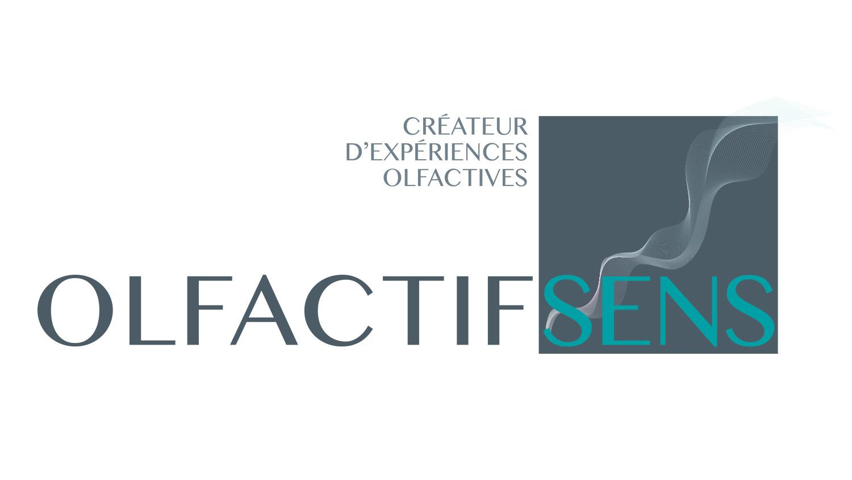 Olfactif Sens | Ibstudio Idées Et Images à Sens Olfactif