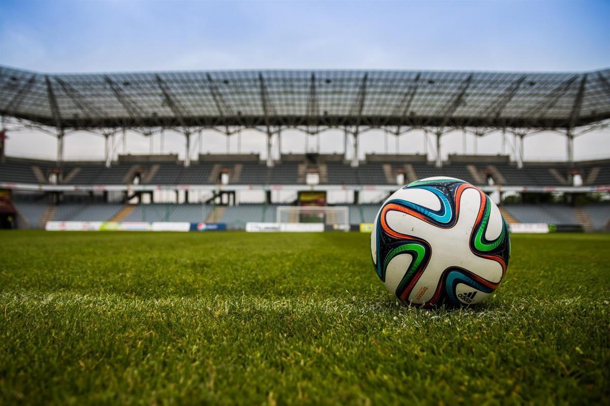 Organisation D'Un Cours De Football En Staps pour Jeux Collectifs Cycle 3 Sans Ballon