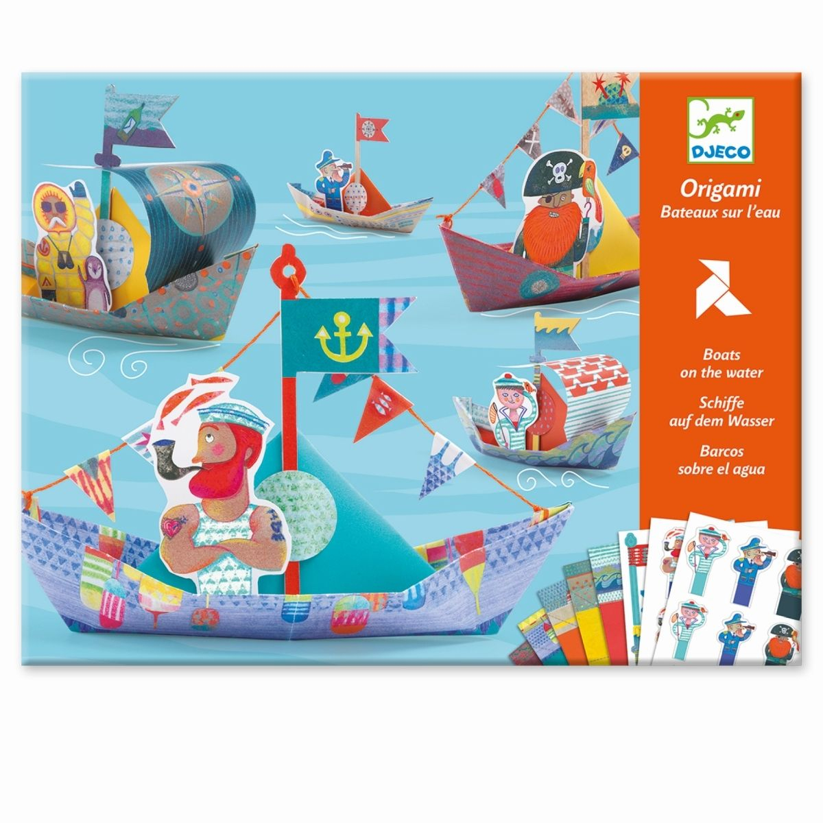 Origami: Origami Schiffe | Origami | Kleine Geschenke encequiconcerne Origami Petit Bateau