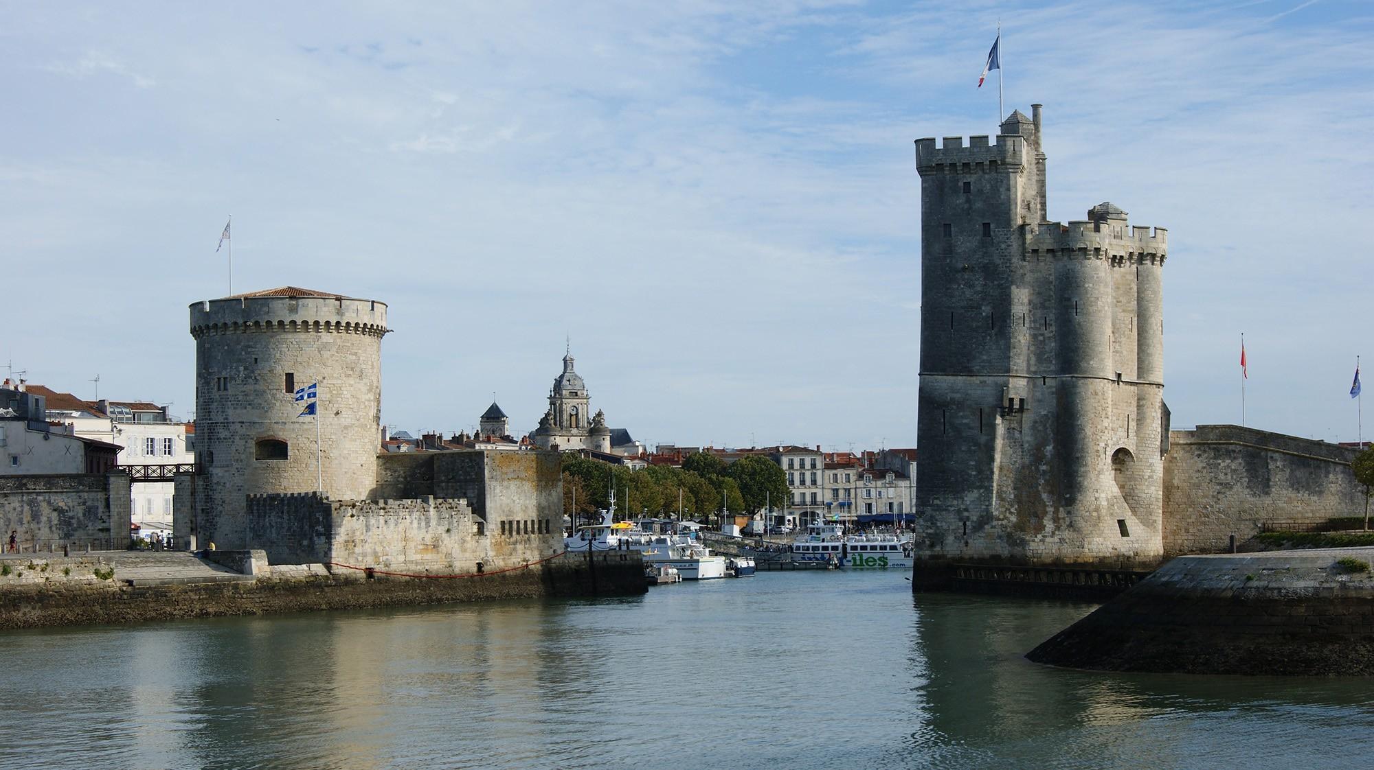 Où Sortir À La Rochelle Ce Week-End Hors Francofolies tout On Va Sortir La Rochelle