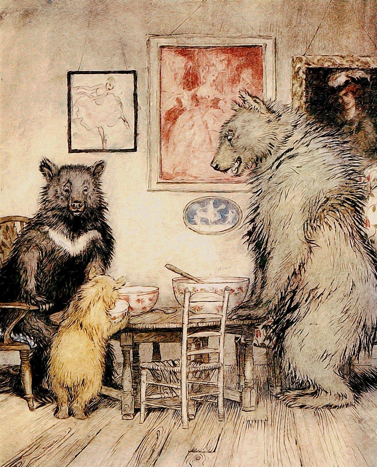 Ours Dans La Culture — Wikipédia destiné Ours Savant
