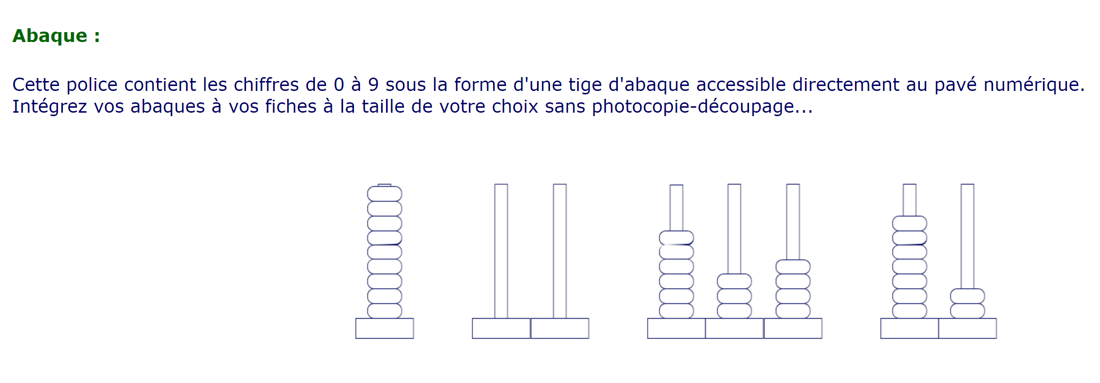 Outils & Affichages – La Méthode Heuristique De Mathématiques avec Fiche Géométrie Cp