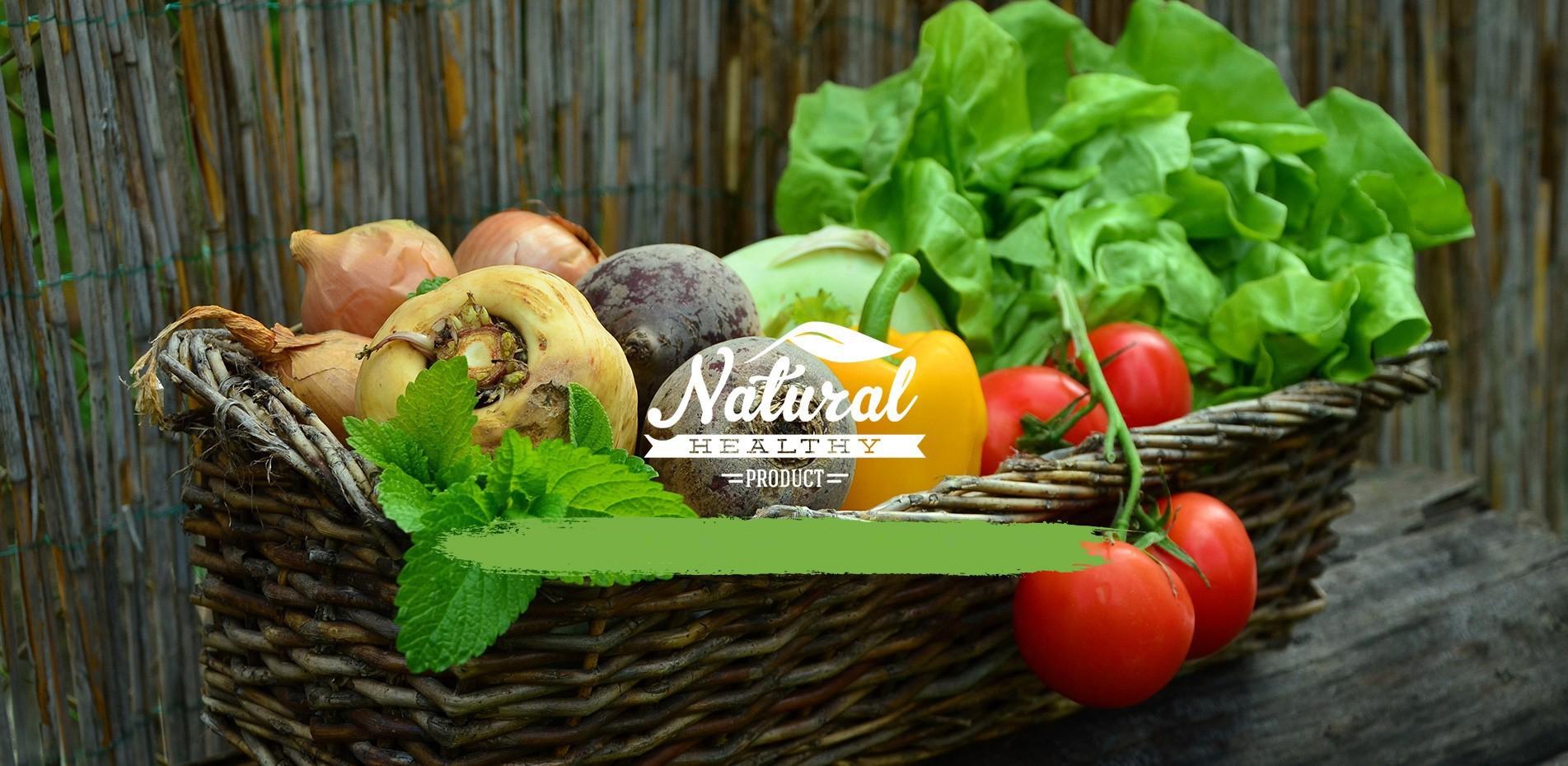 Panier À 20 Euros serapportantà Chanson Sur Les Fruits Et Légumes
