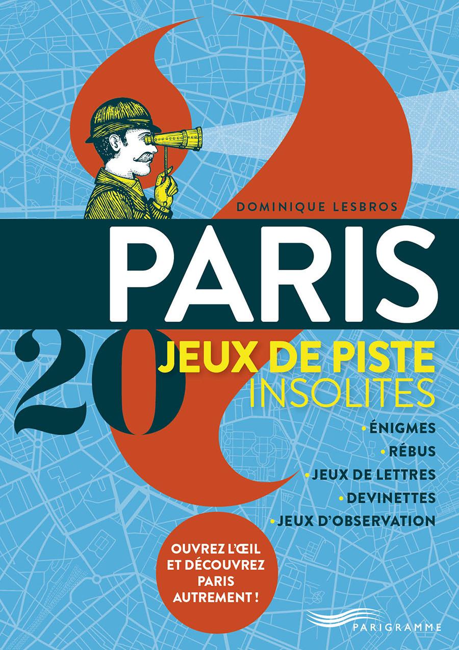 Parigramme - Tout Paris Est À Lire encequiconcerne Jeux De Rebus