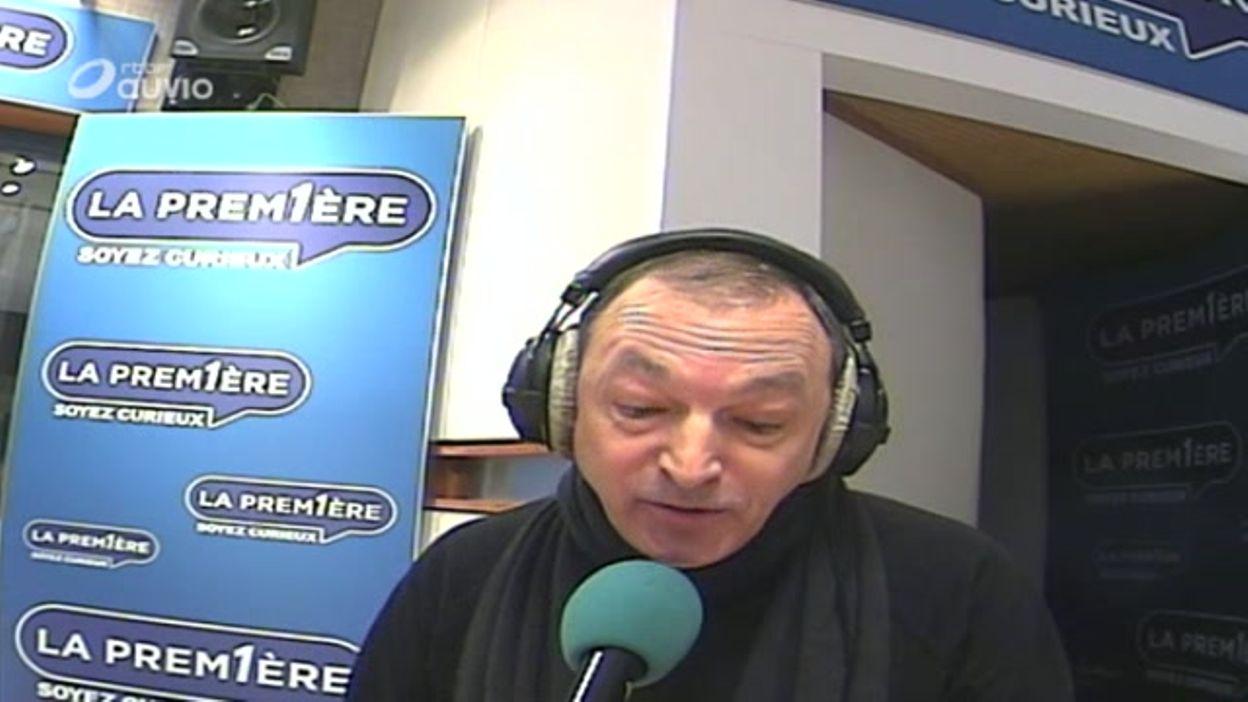 """""""paroles, Paroles"""" De Sébastien Ministru : """"petit Papa Noël"""" De Tino Rossi  - 21/12/2016 concernant Papa Noel Parole"""
