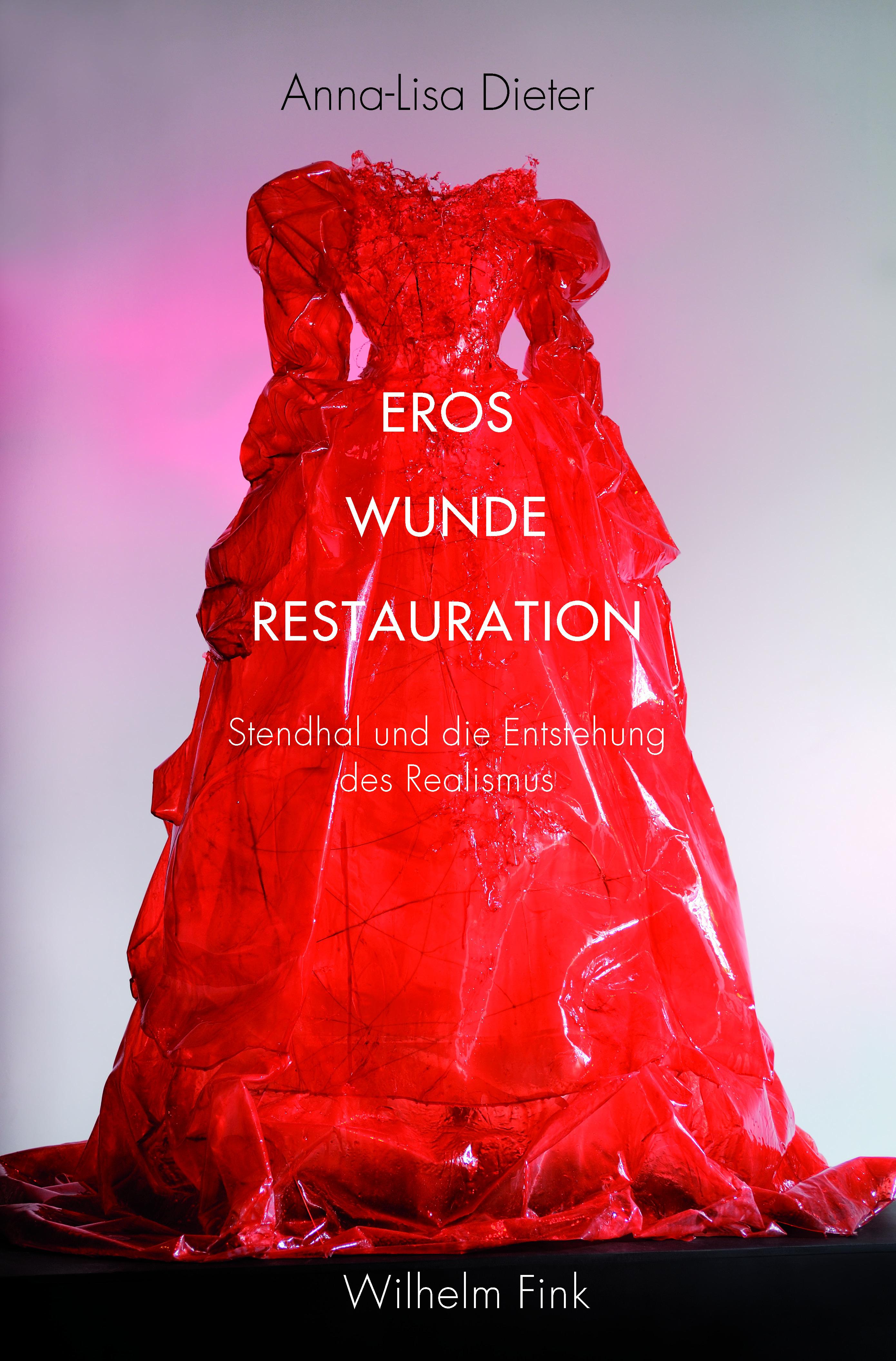 Passionsgeschichten Der Restauration: Le Rouge Et Le Noir In pour Chanson Dans Son Manteau Rouge Et Blanc