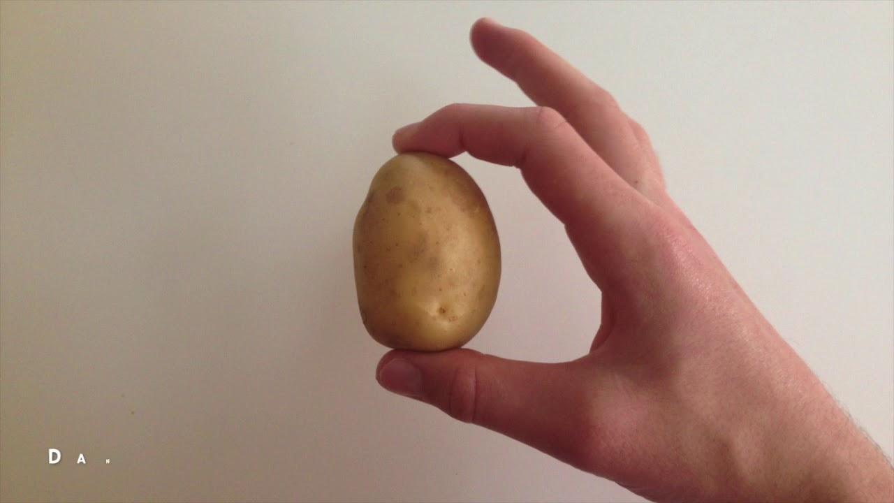 Patates - Chanson De Agathe La Patate destiné Chanson De La Patate