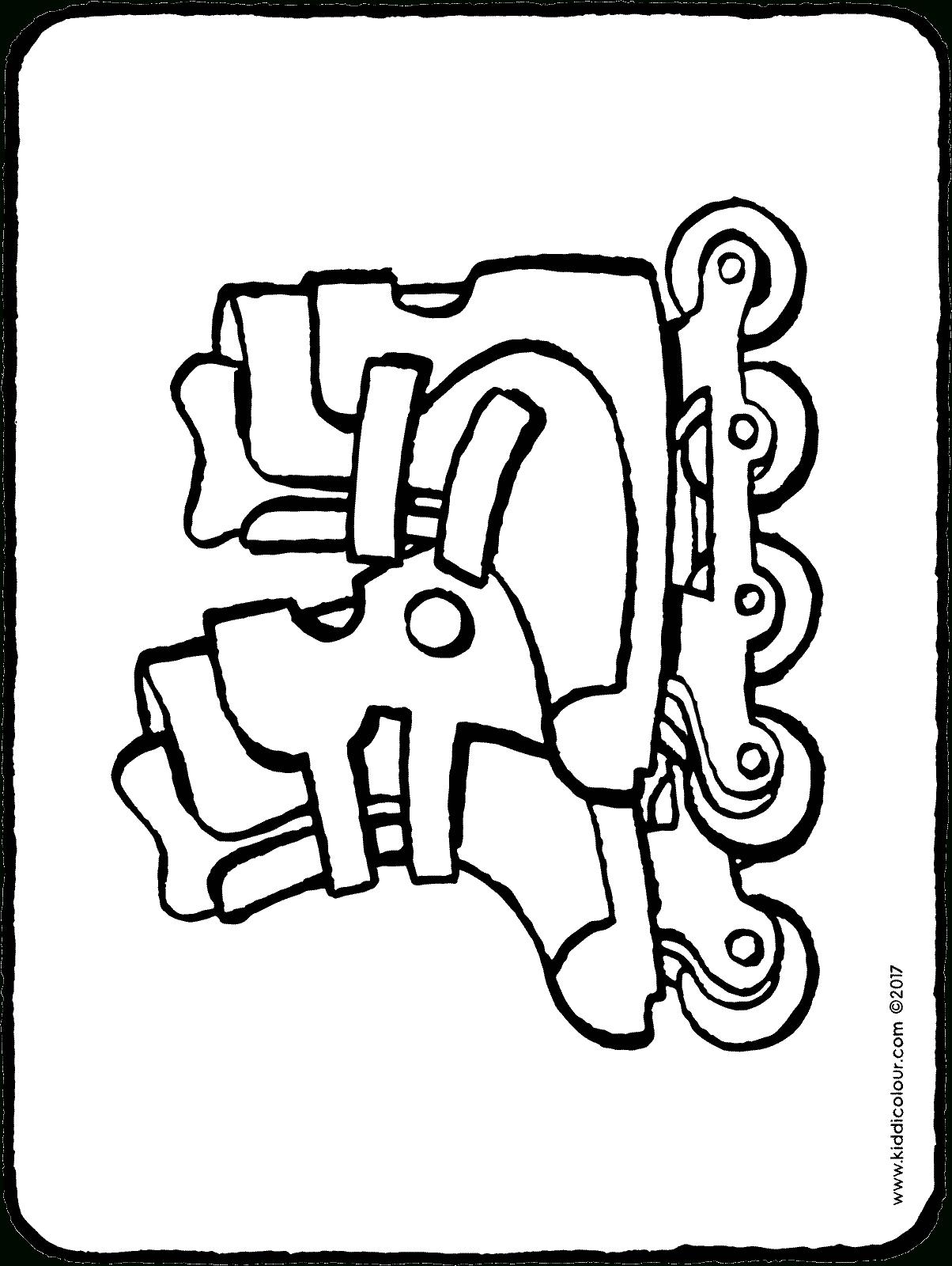 Patins À Roulettes - Kiddicoloriage concernant Zou Coloriage