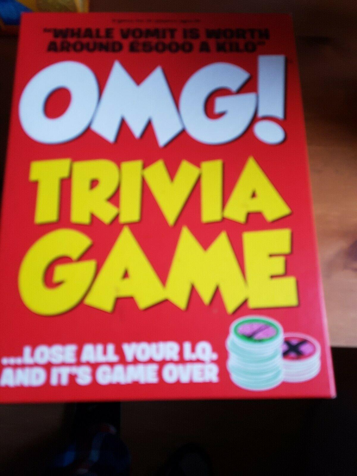 Paul Lamond Omg Trivia Quiz Game Obscure Question Knowledge serapportantà Quiz Musical En Ligne