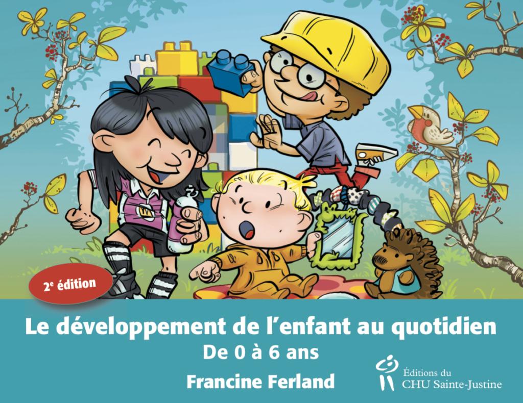 Pdf Gratuit : Le Développement De L'enfant Au Quotidien (De destiné Jeux Enfant 3 Ans Gratuit