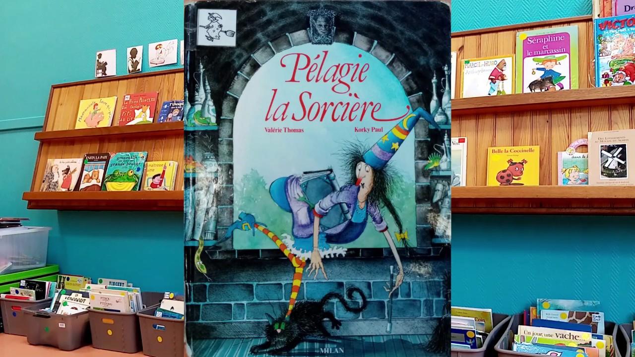 Pélagie La Sorcière (Milan) destiné Pelagie La Sorciere