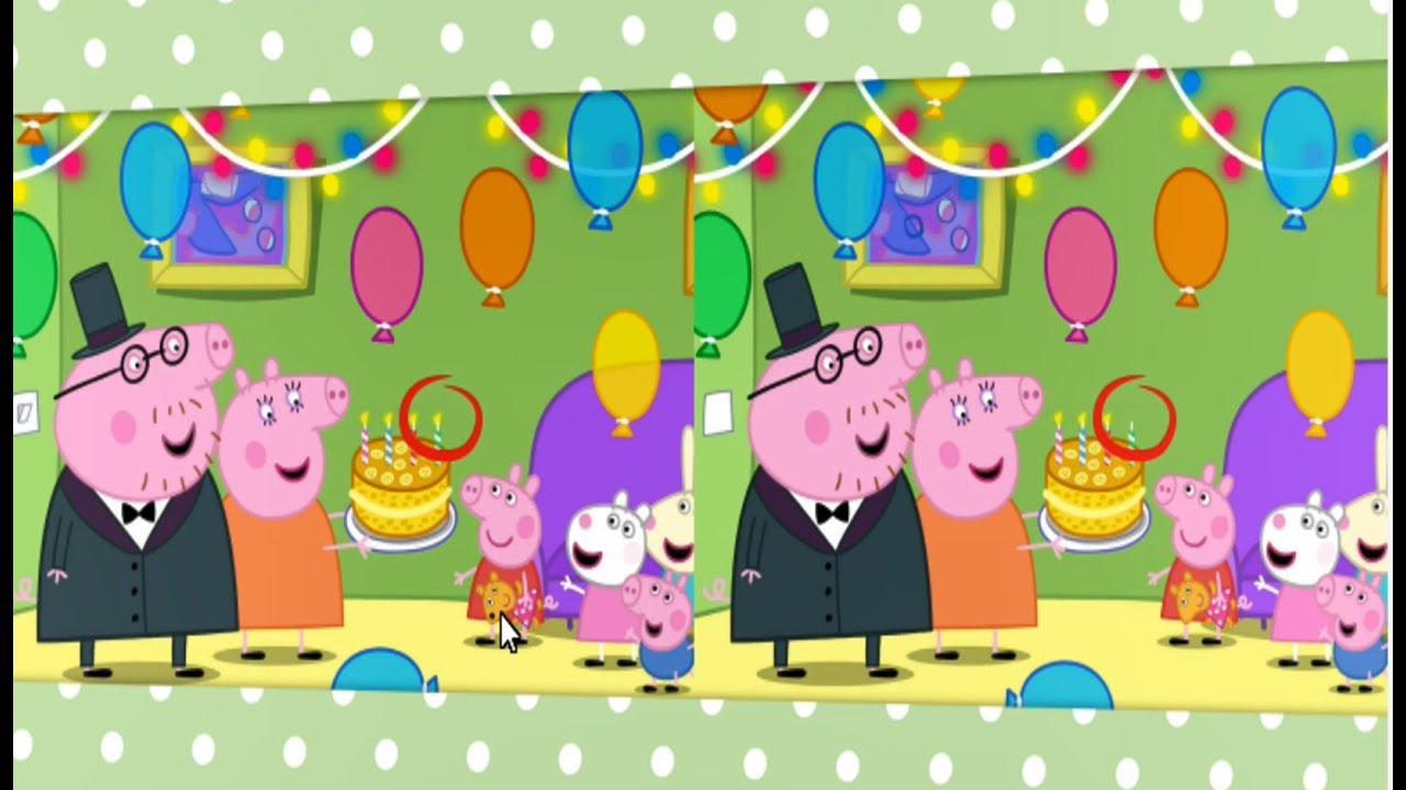 Peppa Pig En Francais - Jeux Gratuit Pour Enfants concernant Jeux Petite Fille Gratuit