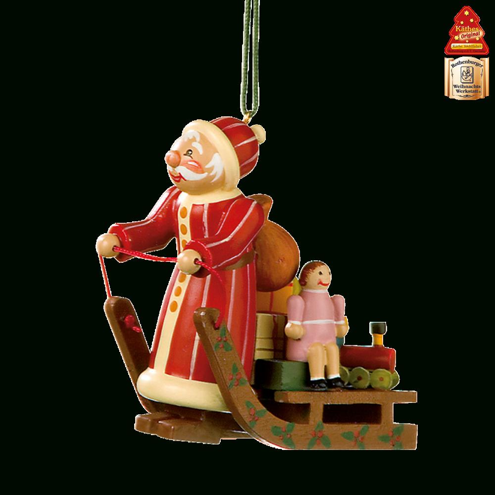 Père Noël Avec Son Traineau tout Image Du Pere Noel Et Son Traineau