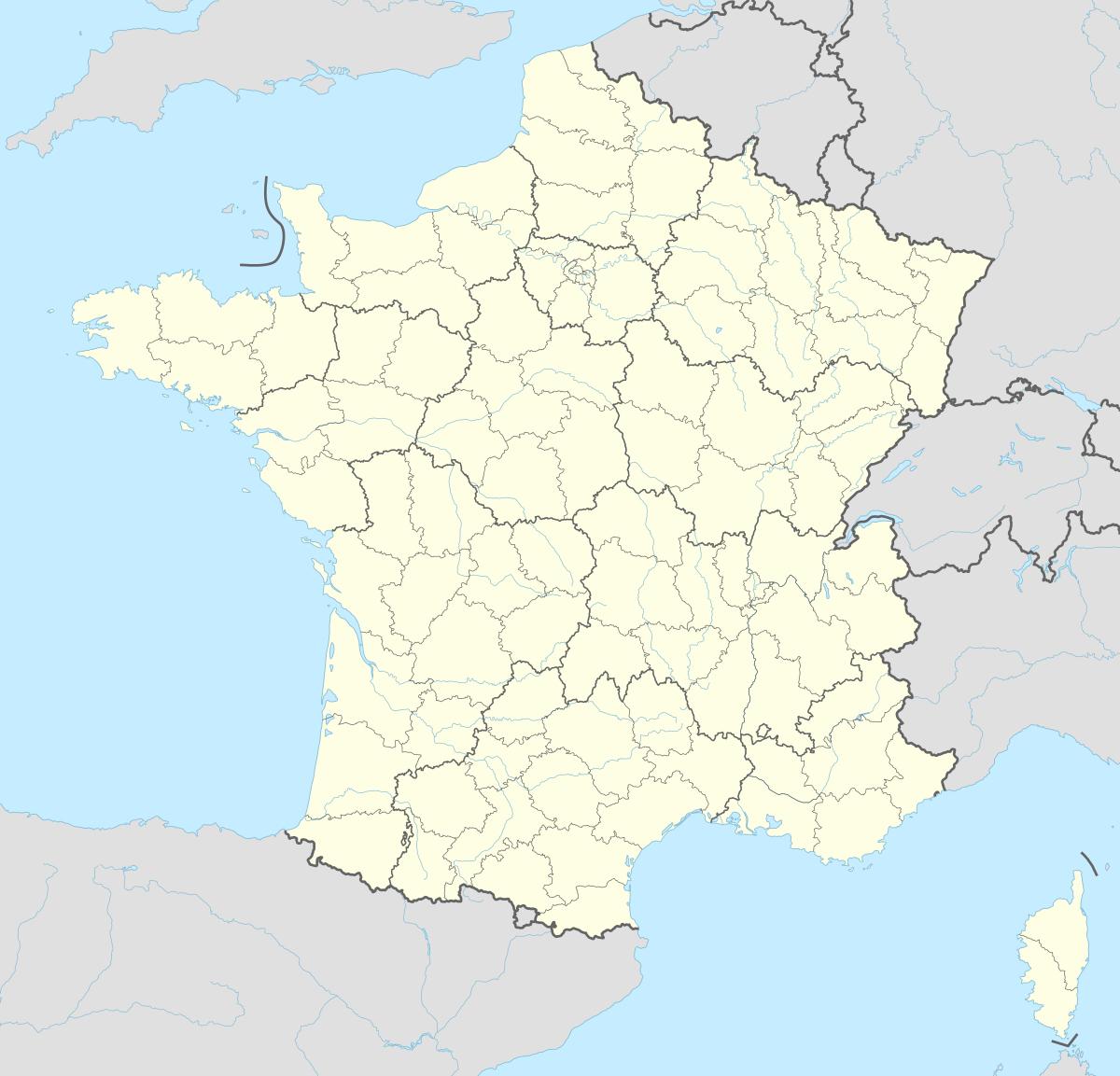 Pessac – Wikipedia concernant Nouvelle Region France