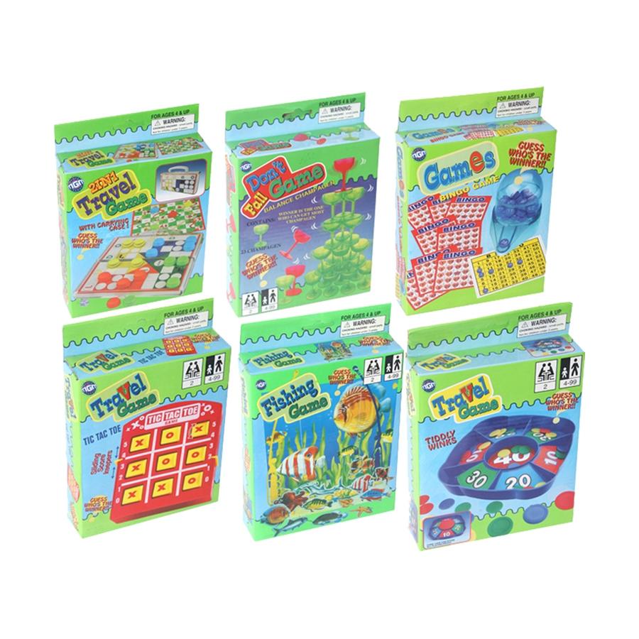 Petit Jeu De Societe Enfants De +3 Ans destiné Jeux Pour Enfant De 3 Ans