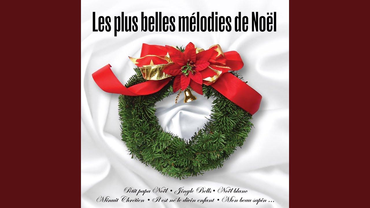 Petit Papa Noël à Petit Papa Noel Video