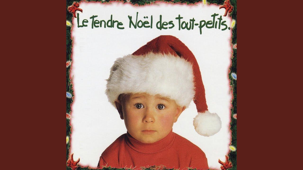 Petit Papa Noël destiné Petit Papa Noel Video