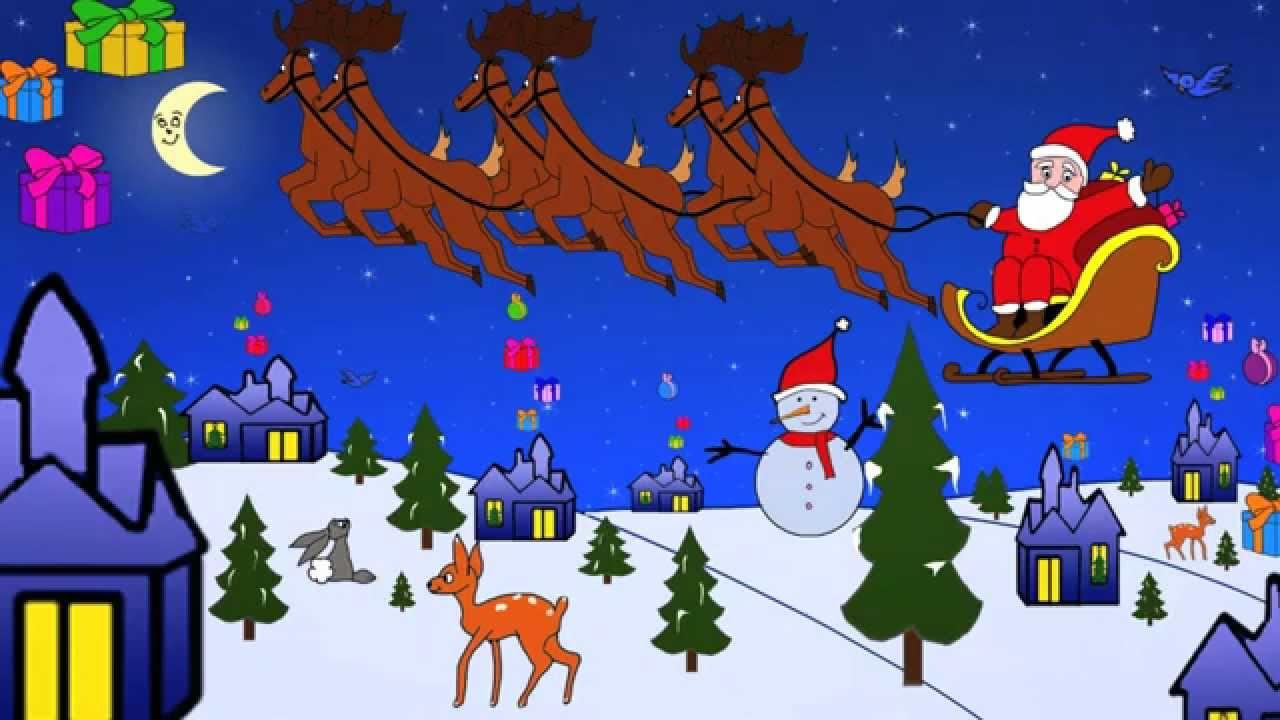 Petit Papa Noël » - Miss Toony Chords - Chordify encequiconcerne Petit Papa Noel Video