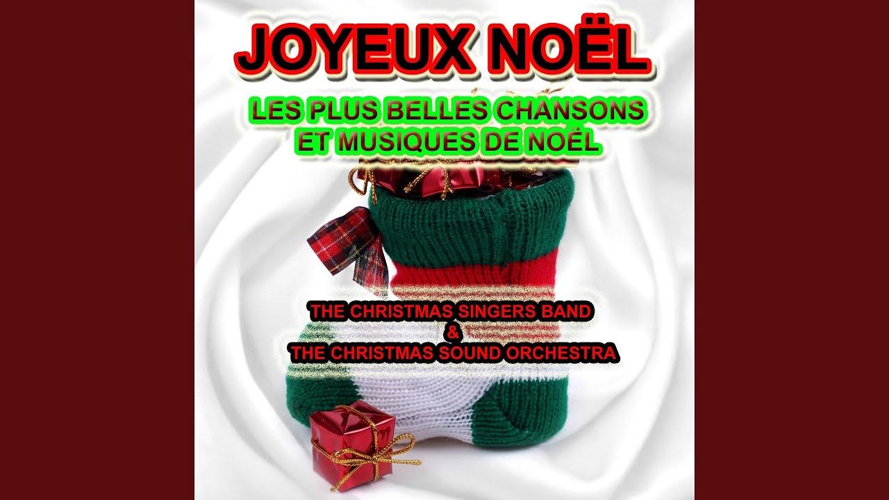 Petit Papa Noël - tout Petit Papa Noel Video