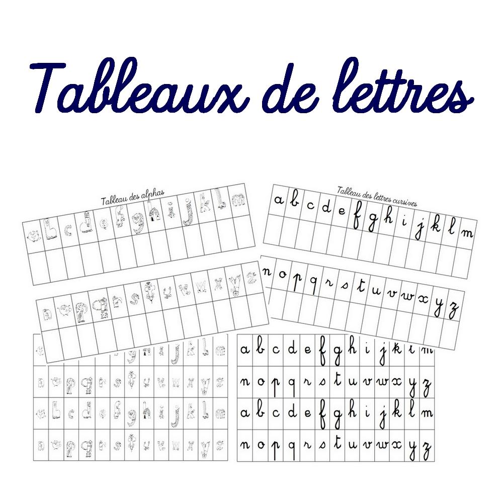 Petits Jeux Autour Des Lettres serapportantà Jeux De Lettres Enfants