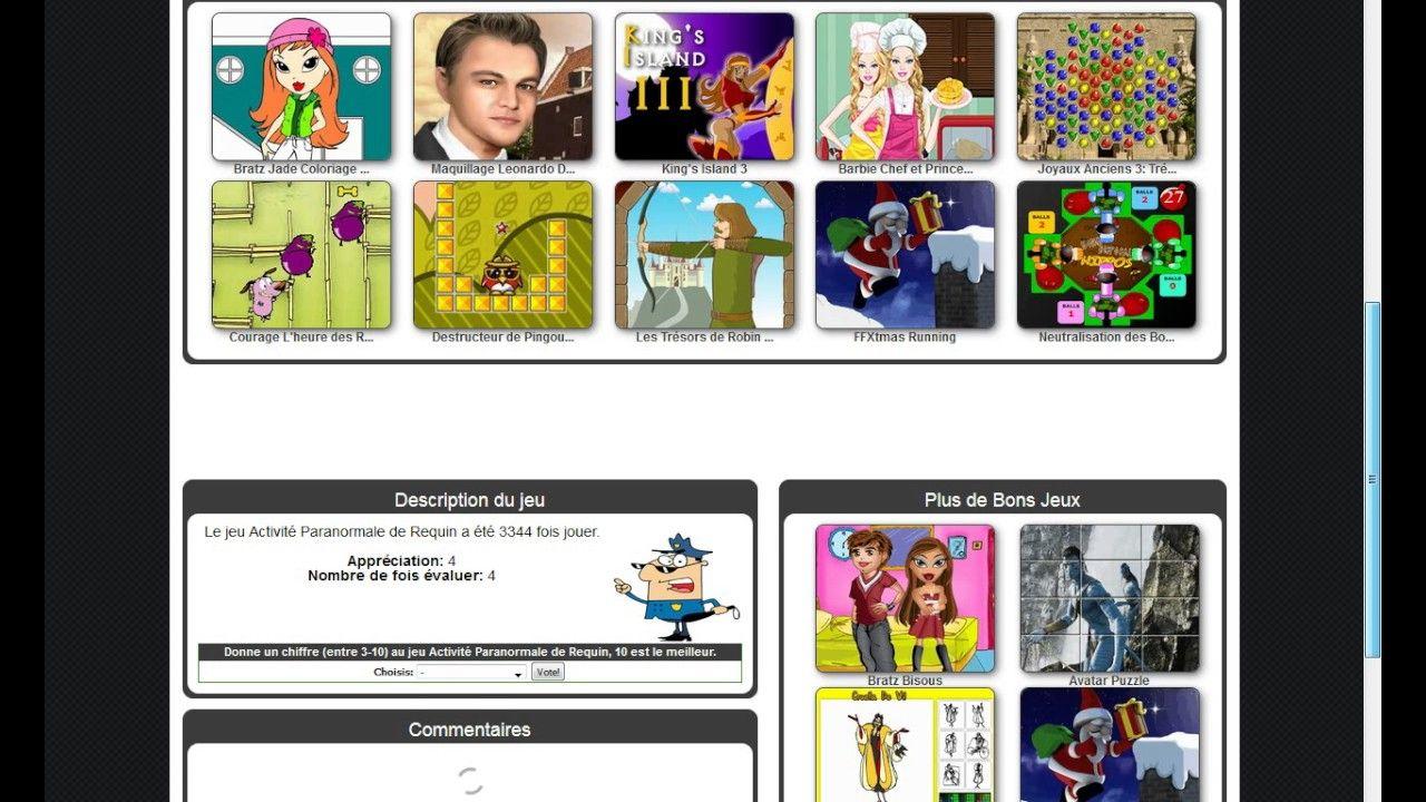 Pin Di Coloriage Dessin Imprime intérieur Jeux Enfant Gratuit En Ligne