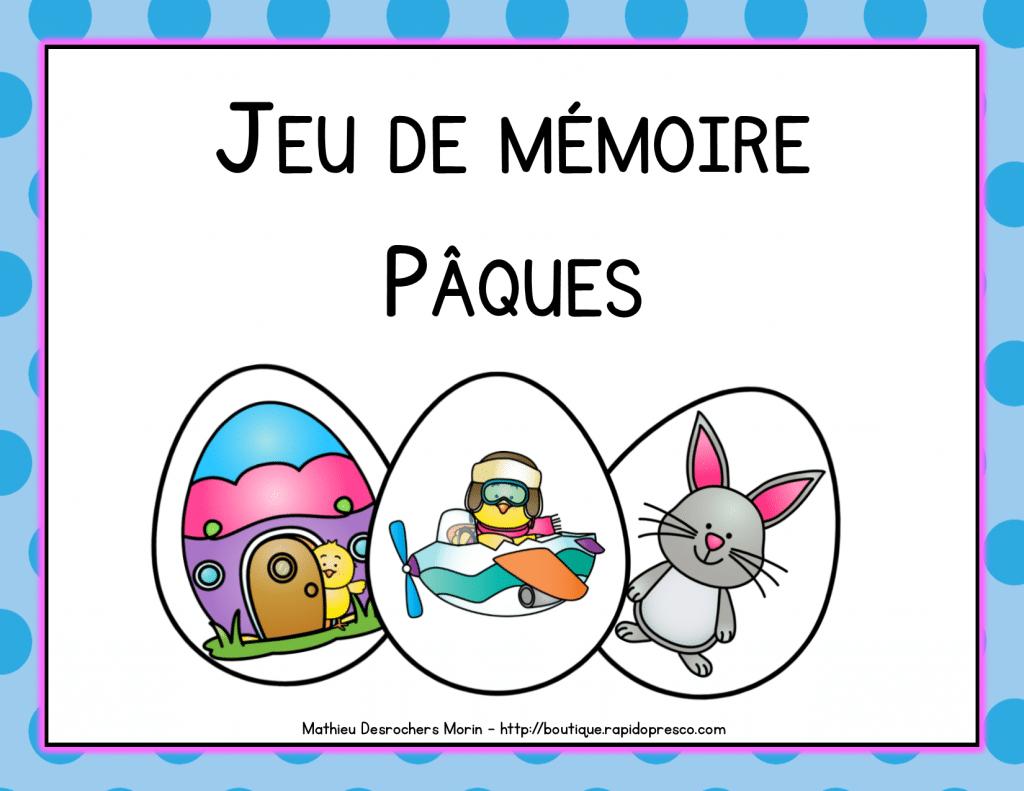 Pin Op Logo tout Jeu De Memoire Gratuit
