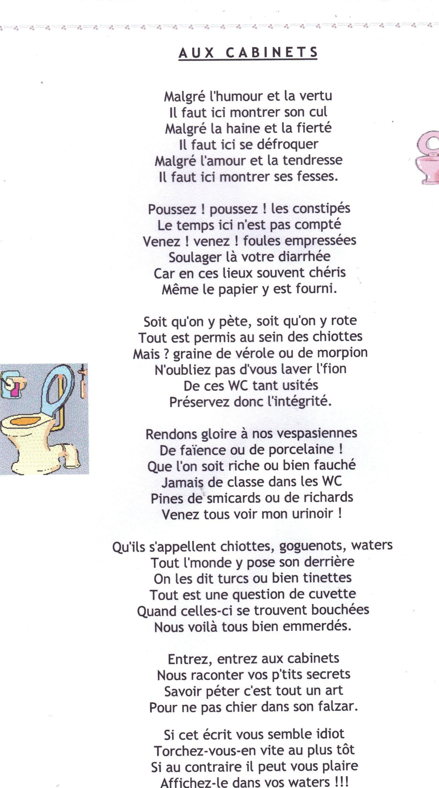 Poème encequiconcerne Poeme Voeux Nouvel An