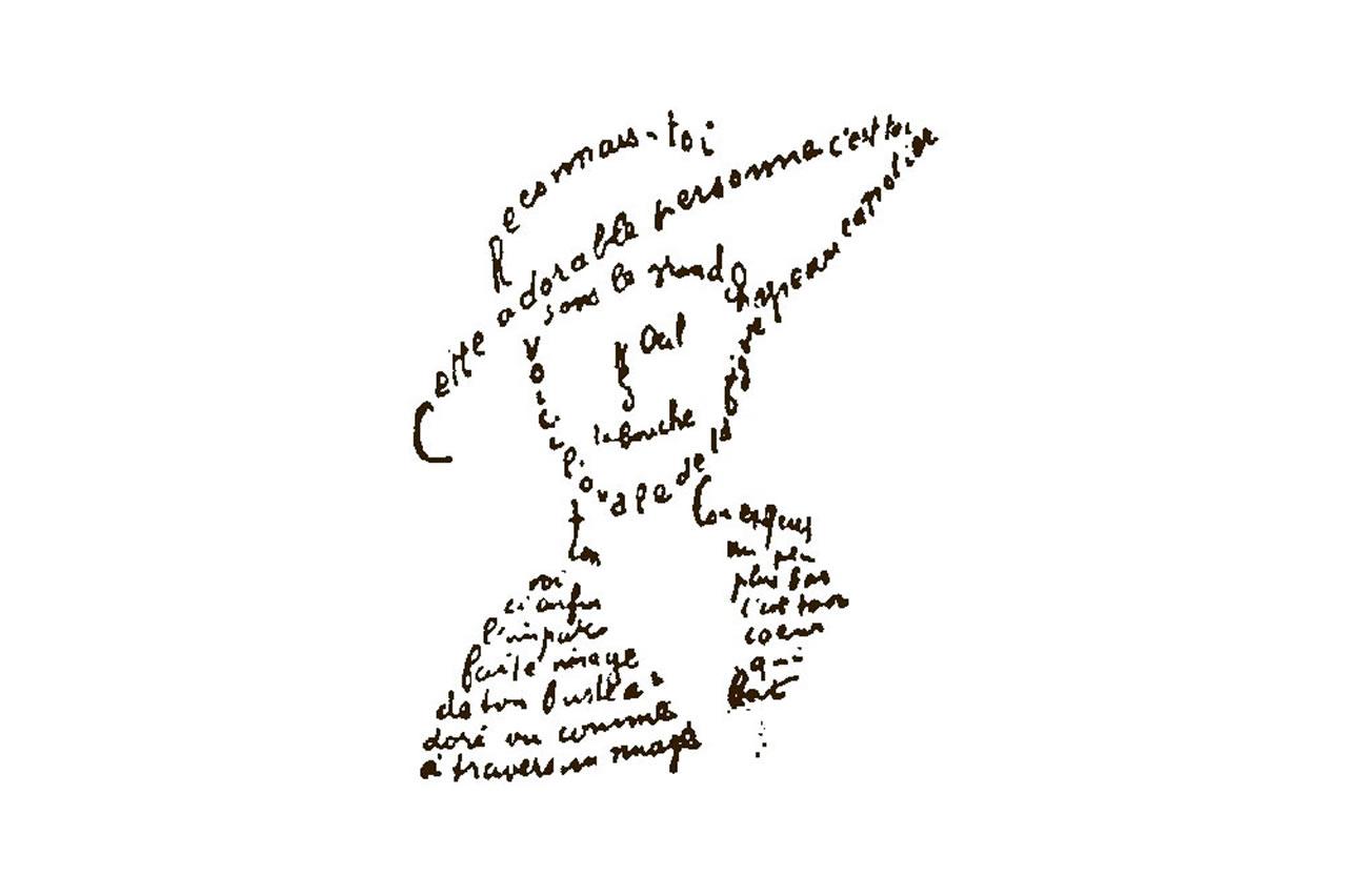 Poésie Fables Fiches Pédagogiques avec Poeme De Jacque Prevert