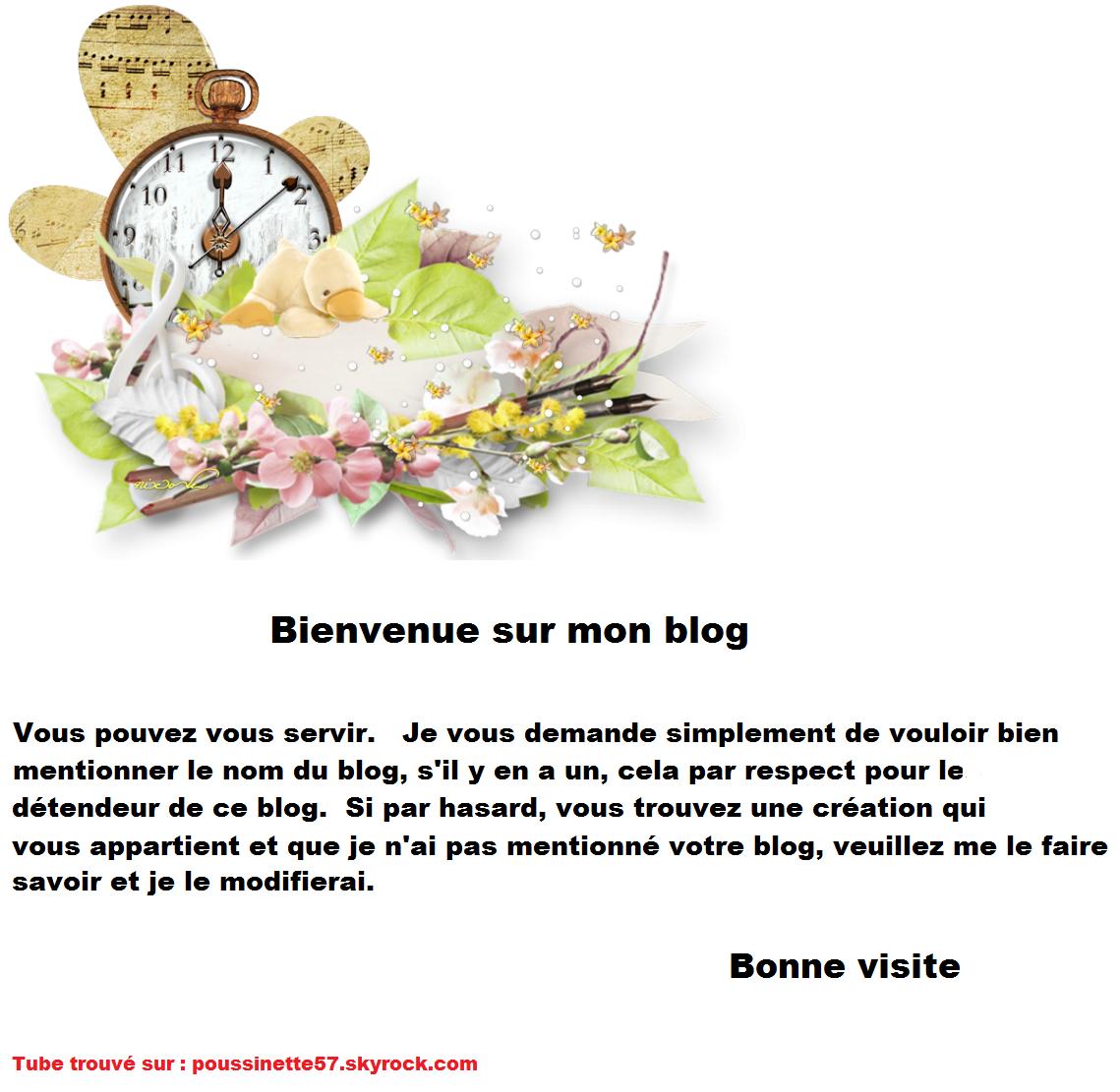 Poesie Maurice Careme Rencontre Printemps – Ecoappalti.it encequiconcerne Mars De Maurice Careme A Imprimer