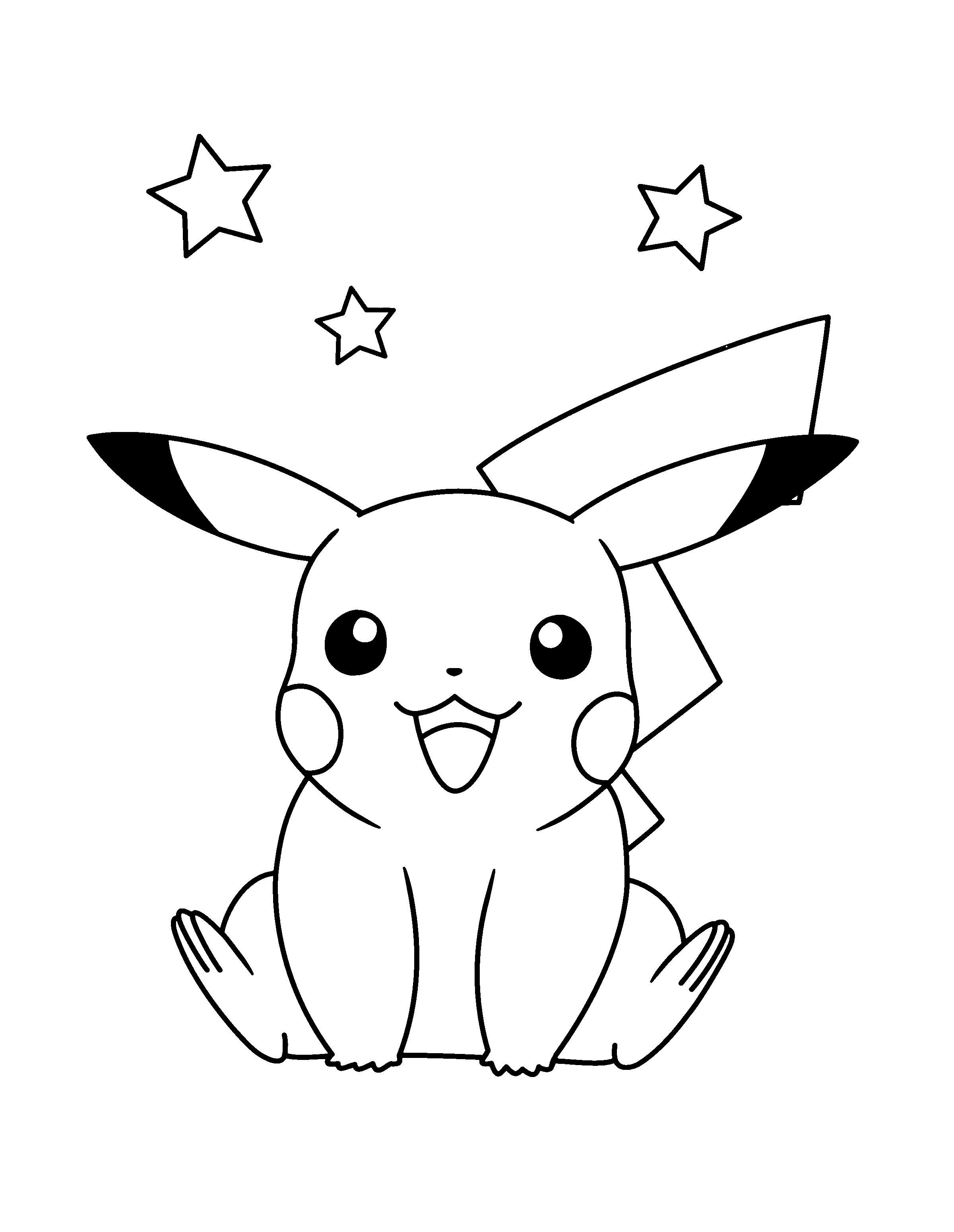 Pokemon Go #130 (Jeux Vidéos) – Coloriages À Imprimer destiné Imprimer Coloriage Pokemon