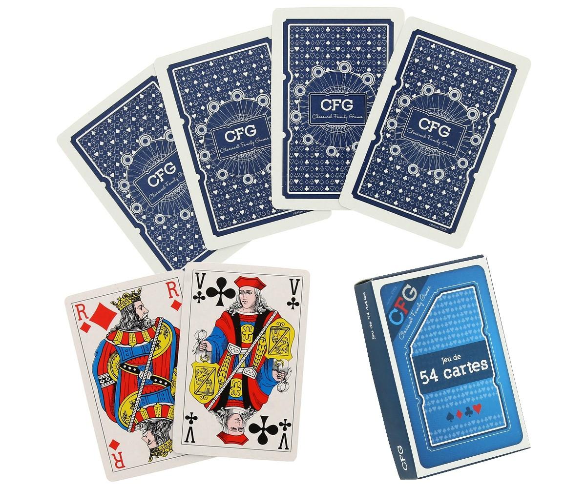 Poker Espace Jeu : Le Meilleur Casino En Ligne Depuis 1997 serapportantà Loto Espace Jeux