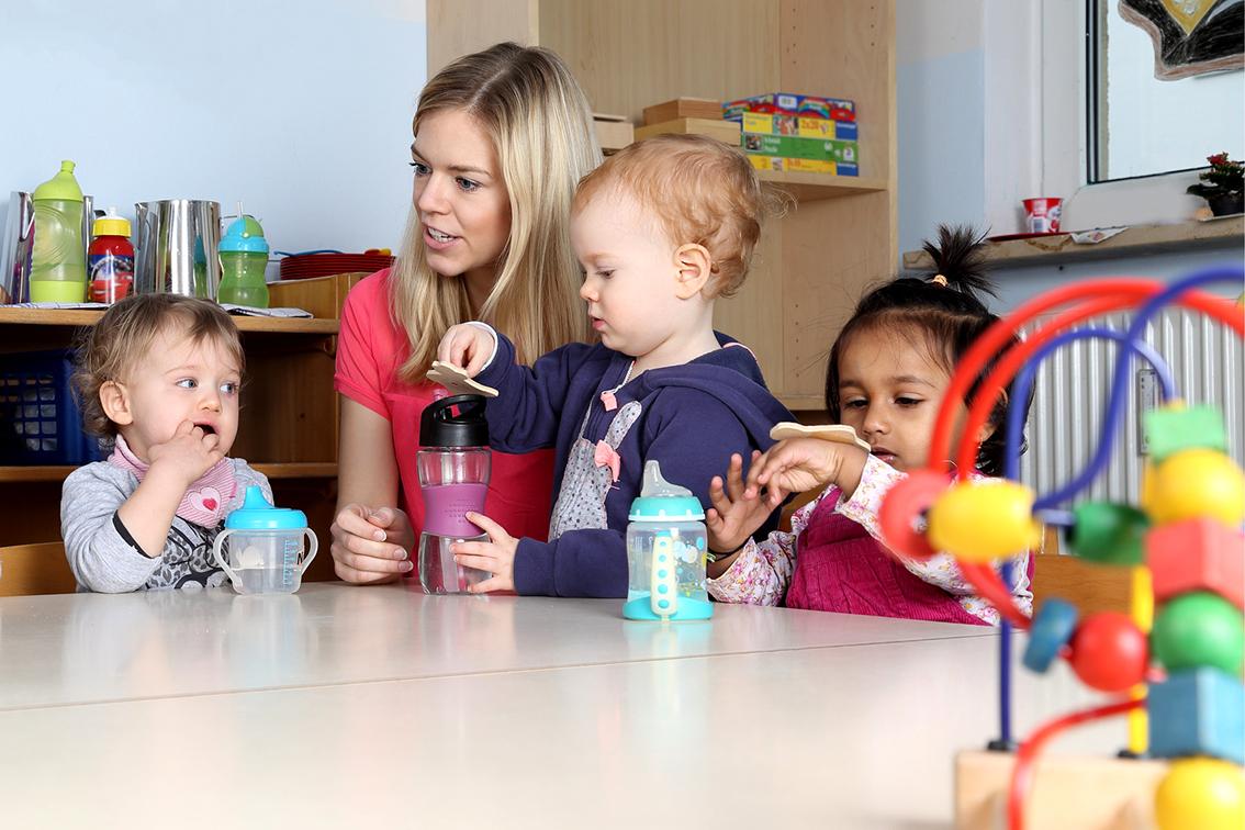 Pour Les Enfants De 0 À 3 Ans – Beaufort-En-Anjou serapportantà Jeux Pour Enfant De 3 Ans