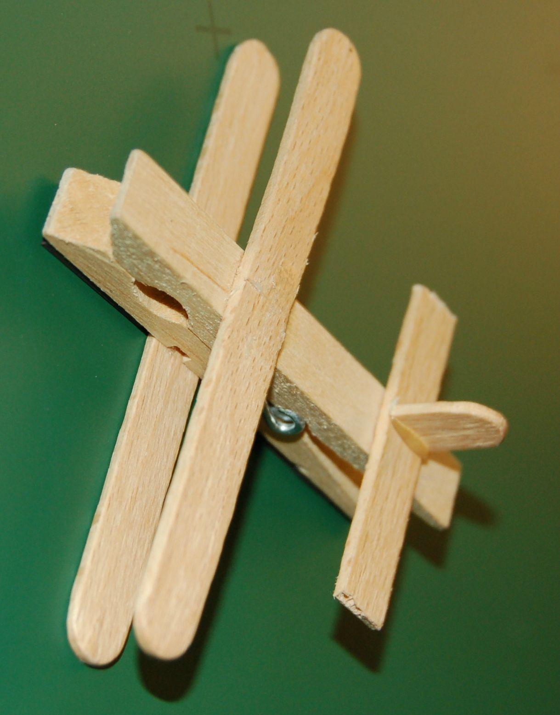 Pour Les Papas - Sev Et Lolo Scrapent ! | Craft, Bricolages concernant Bricolage Avec Baton De Bois