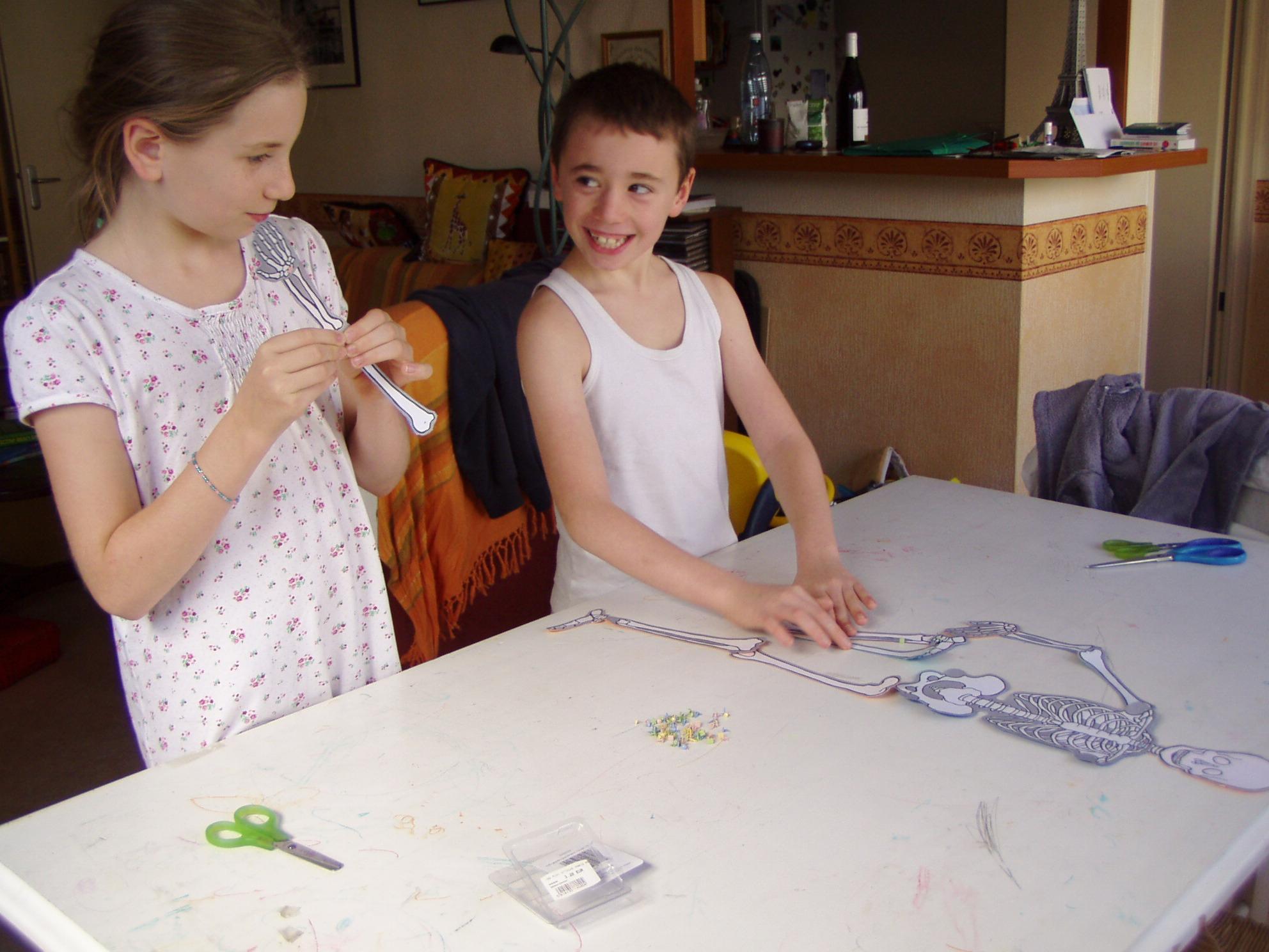 Pourquoi Et Comment Utiliser Les Jeux Pour Les avec Jeux De Intelligence De Fille