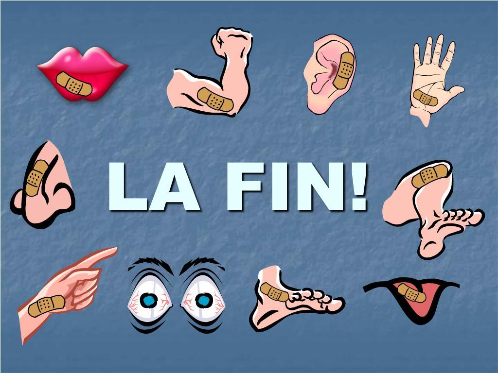 Ppt - Bonjour Monsieur Powerpoint Presentation, Free intérieur Bonjour Monsieur Comment Ca Va