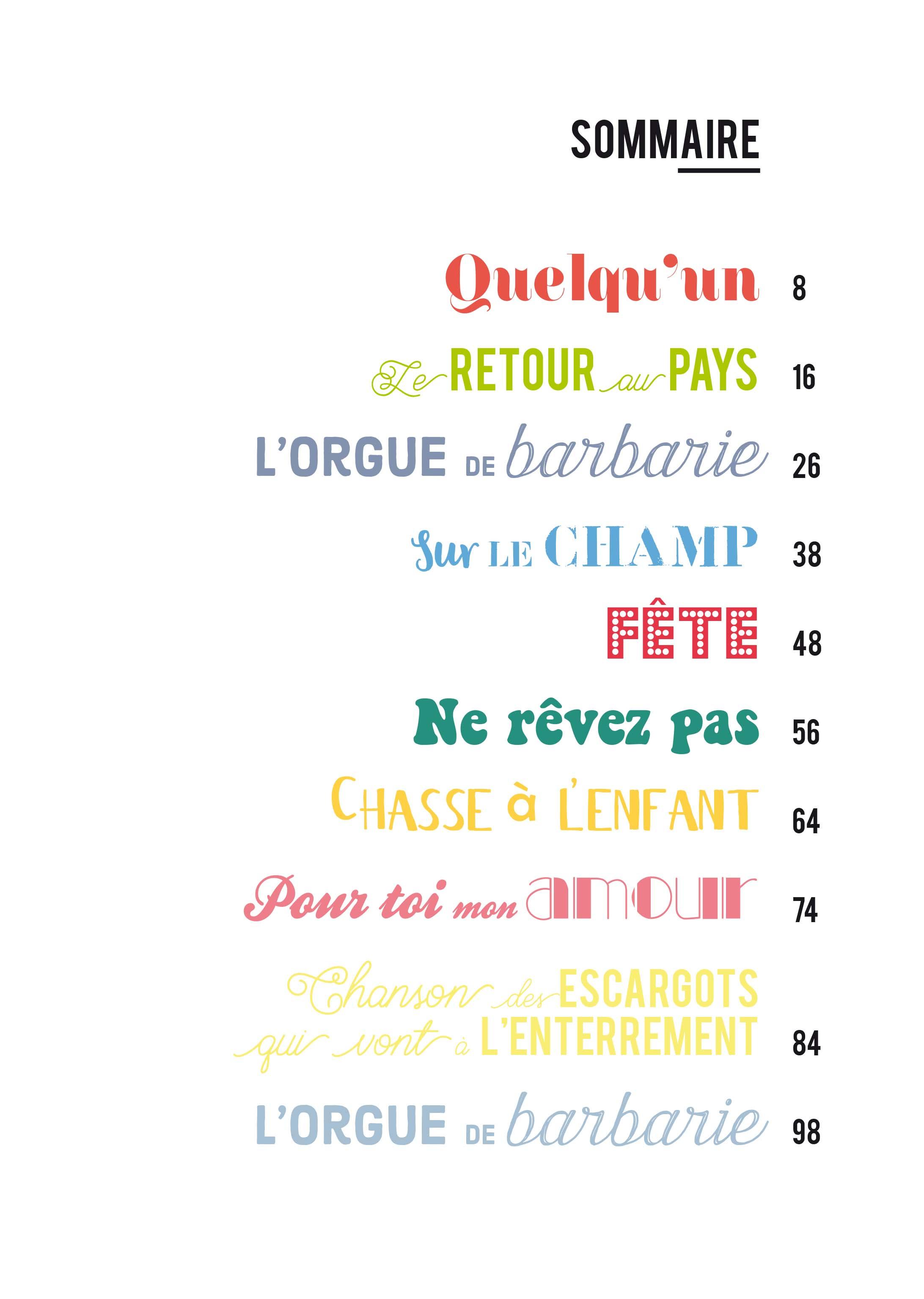 Prévert, Les Poèmes En Bd à Poeme De Jacque Prevert
