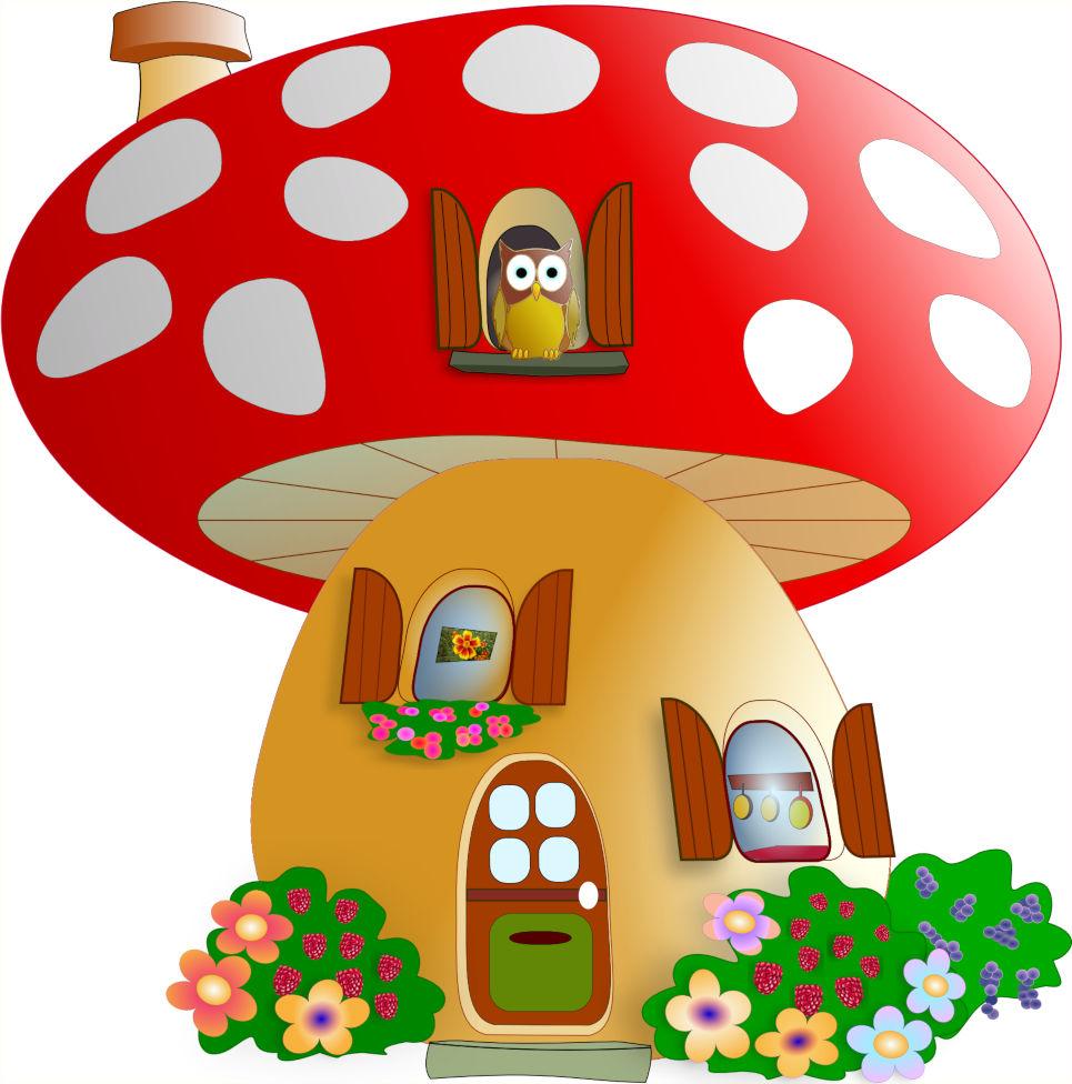 Puzzles Gratuits, Animés Et De Découpes Inédites, Enfant, Adulte à Puzzle Gratuit Enfant
