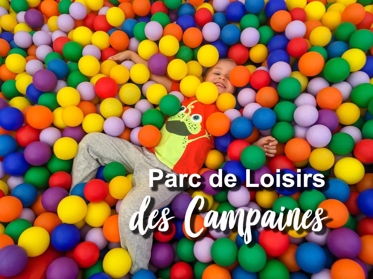 Que Faire Avec Un Enfant De 3 Ans : Parc De Loisirs Les à Jeux Gratuits Pour Enfants De 3 Ans