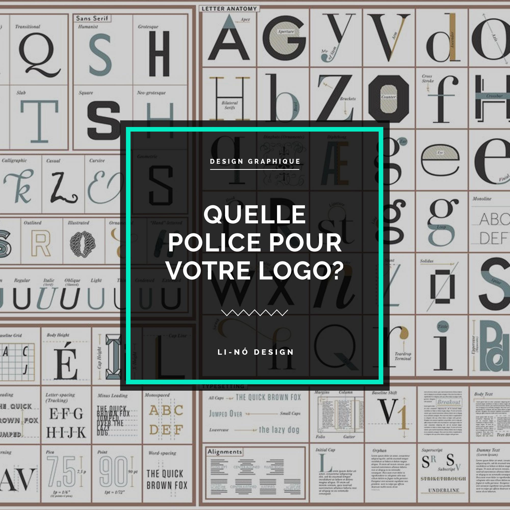 Quelle Police D'écriture Pour Votre Logo Professionnel ? Li concernant Police Script Ecole
