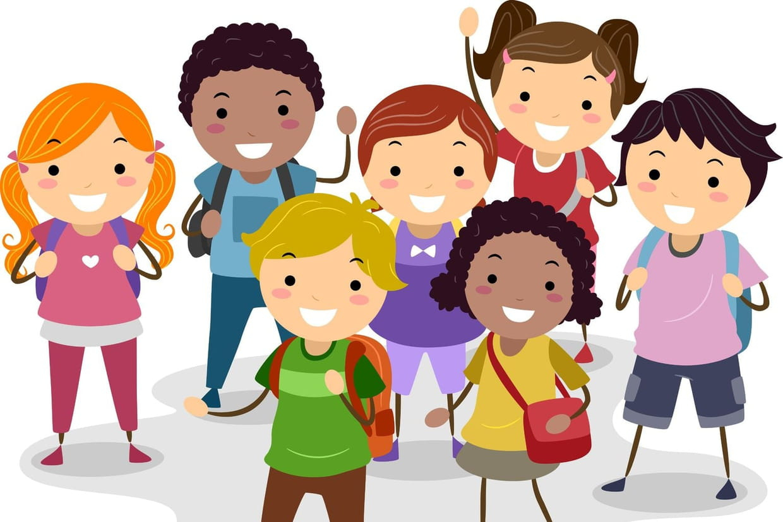 Qui Peux Faire De La Voile Sans Vent, Chansons Pour Enfants intérieur Le Vent Dans Les Voiles Chanson