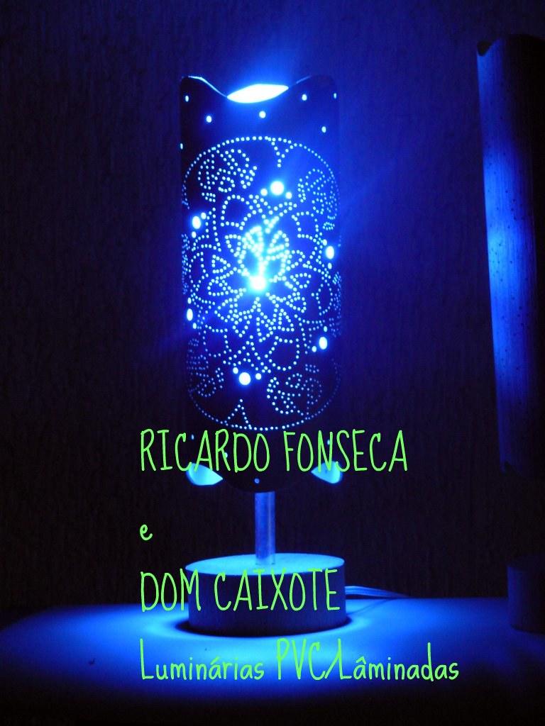 Relaxante: Mandala | Ricardo Fonseca | Flickr serapportantà Image Relaxante