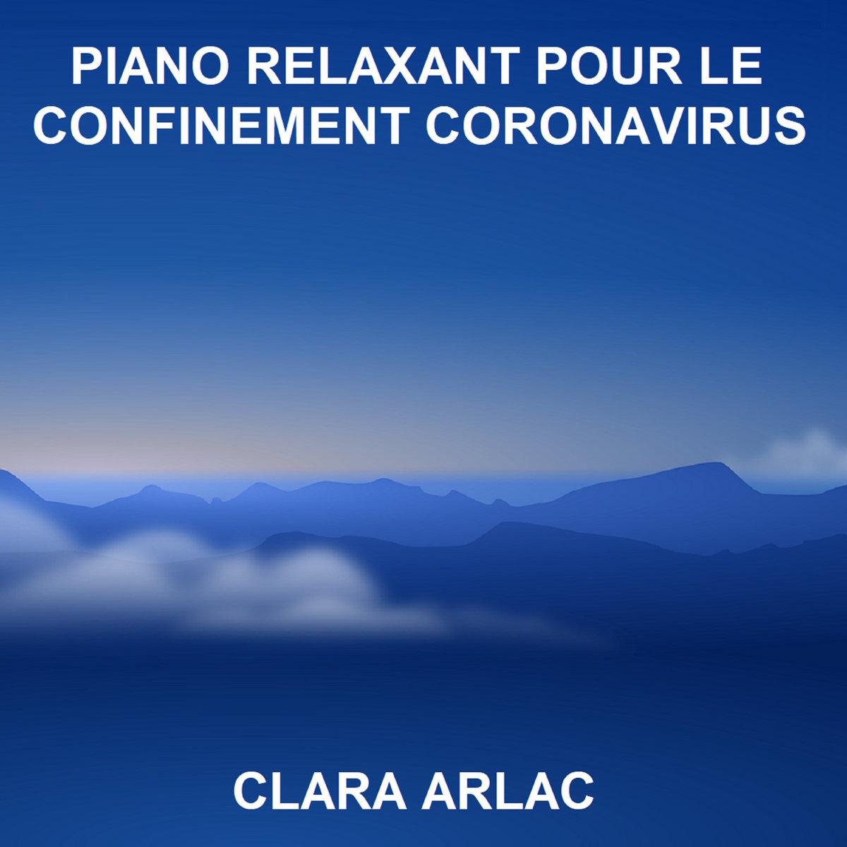 Relaxation - Musique Relaxante Pour Le Confinement serapportantà Image Relaxante