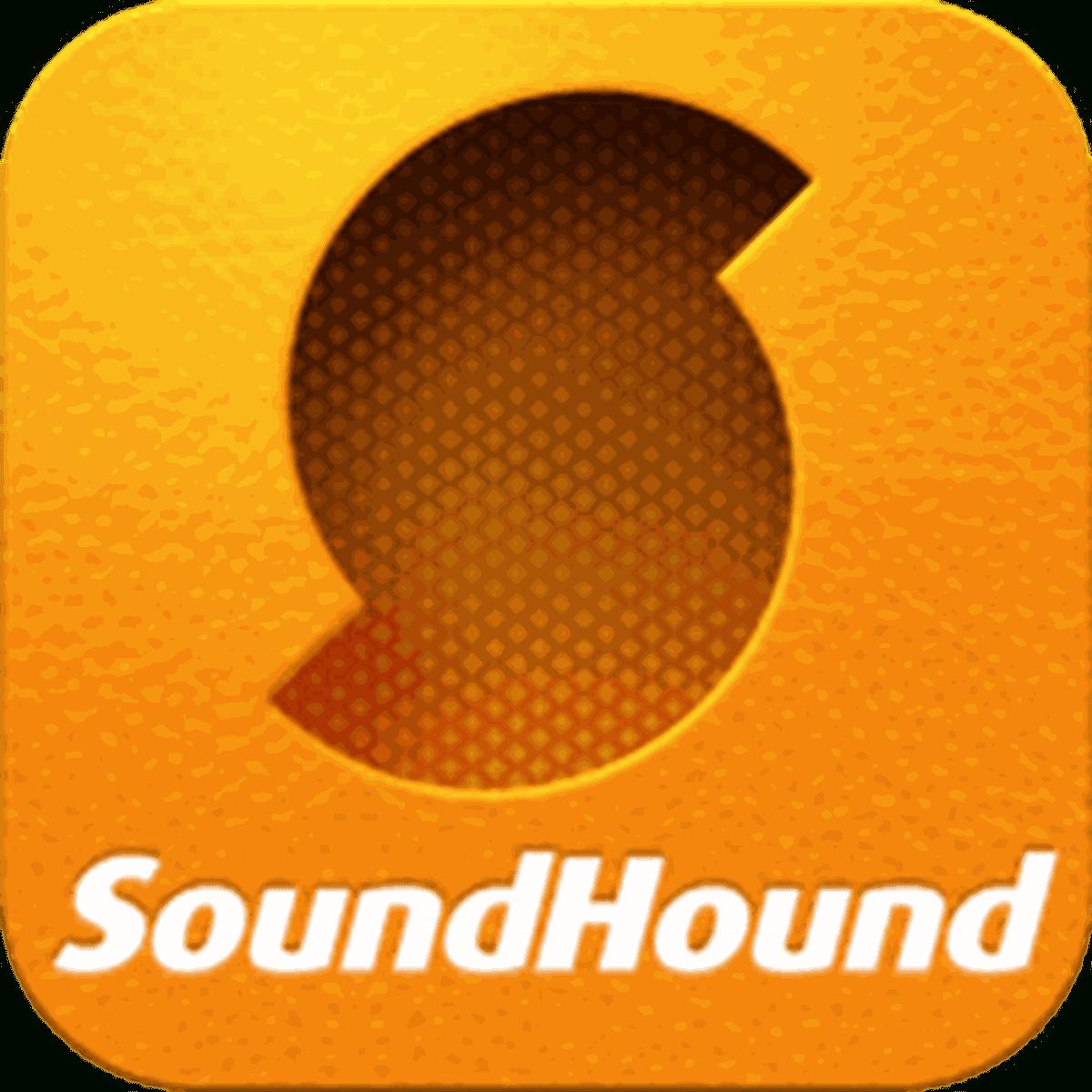 Retrouver Une Musique En La Fredonnant, Avec Soundhound serapportantà Retrouver Une Musique Avec Parole