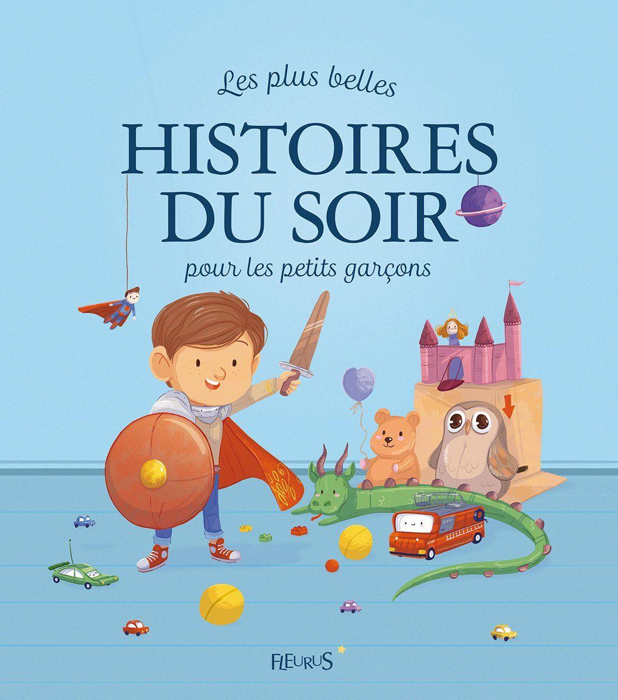 Retrouvez Ici Les Meilleurs Livres Pour Stimuler Le Sommeil concernant Histoires De Pirates Gratuit