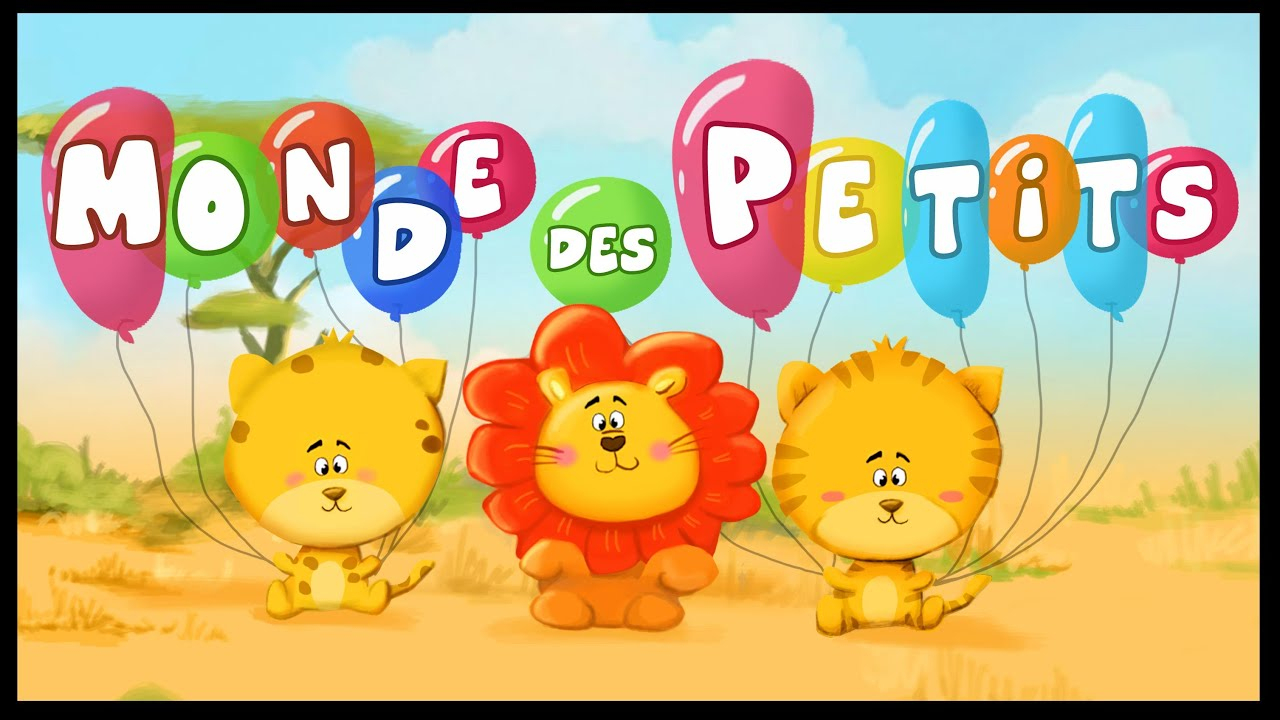 Rhymes For Children pour Chanson Pour Bebe 1 An