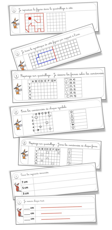 Rituels Géométrie | Apprentissages | Géométrie Ce1 intérieur Nombres Pairs Et Impairs Ce2