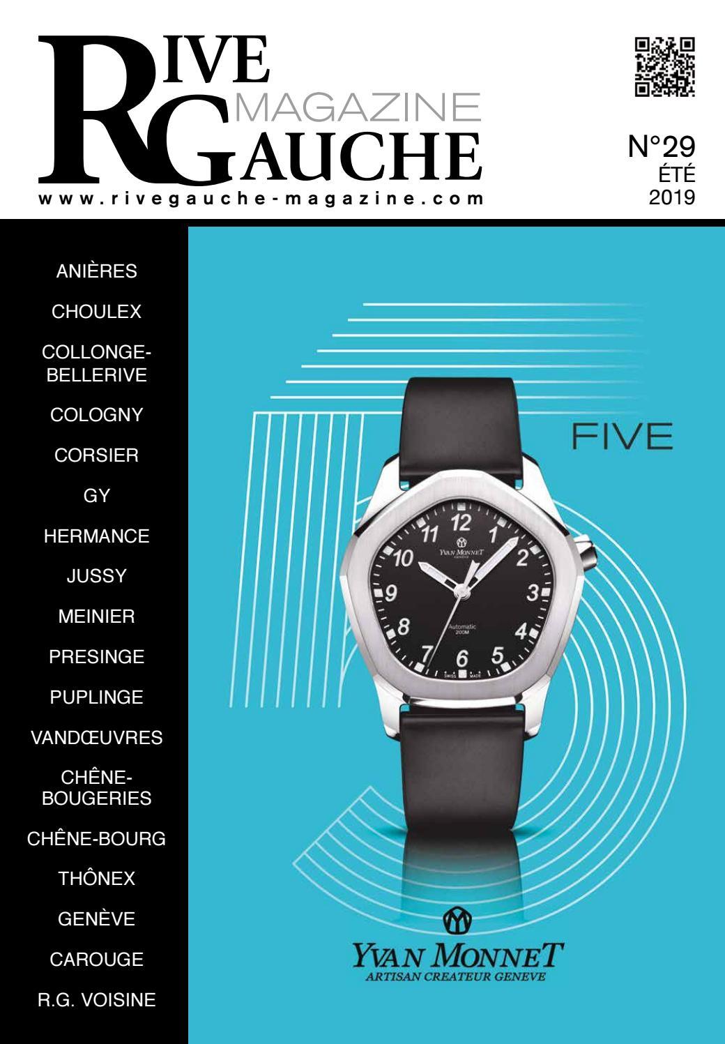Rive Gauche Magazine N°29 By Daniel - Issuu serapportantà Coloriage Ralph La Casse