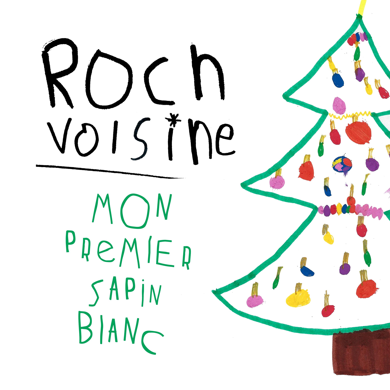 Roch Voisine – Site Officiel Roch Voisine Lance Une Nouvelle pour Chanson De Noel Ecrite