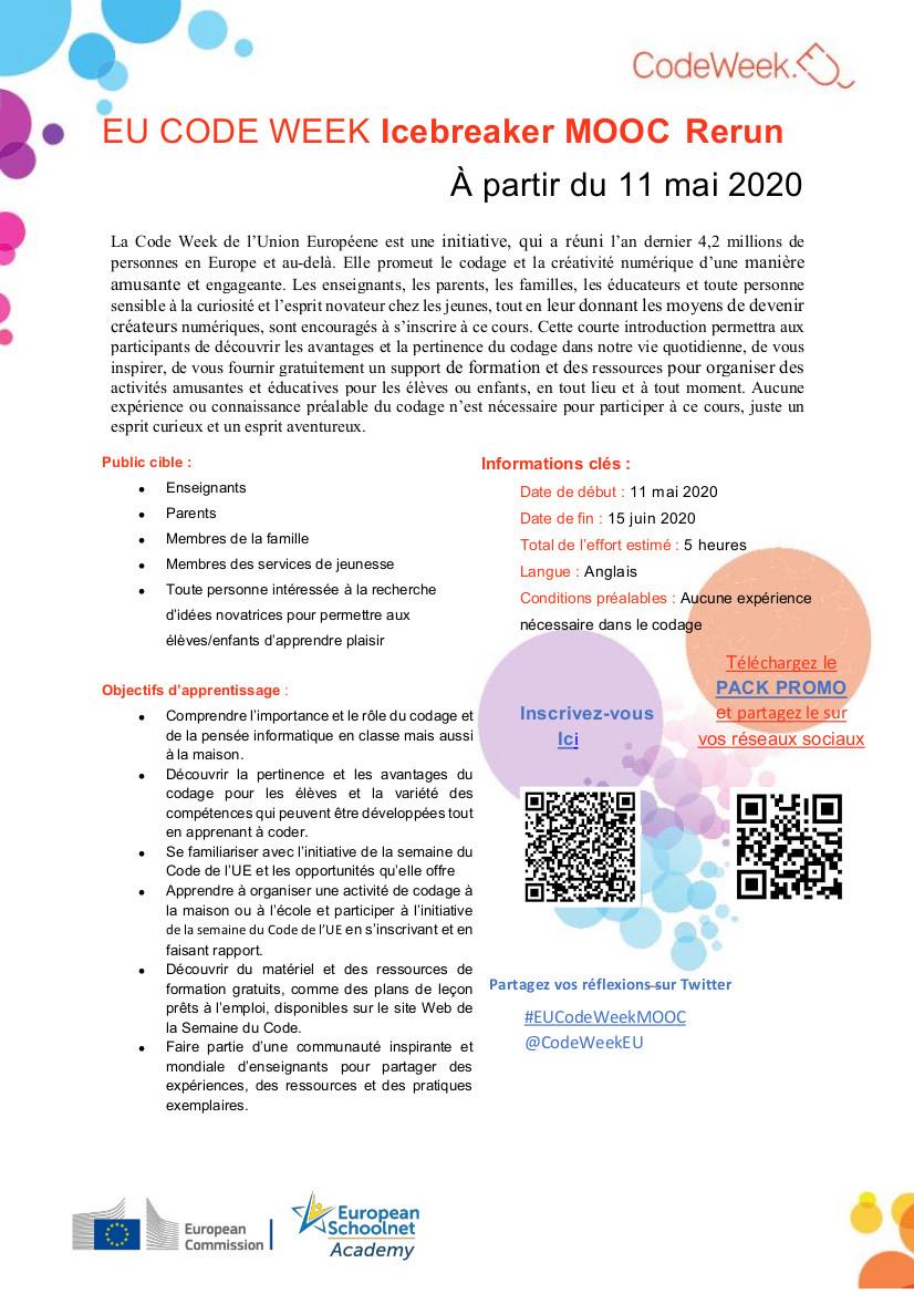 Roteco (@rotecot) | Twitter intérieur Idées Activités Tap Primaire