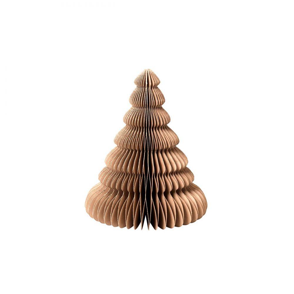 Sapin De Noel Origami Broste Copenhagen à Origami Sapin De Noel